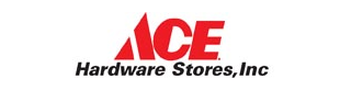 ACE Hardware Stores Inc.